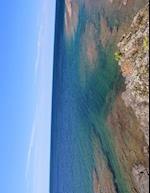Lake Superior Above & Below Ground