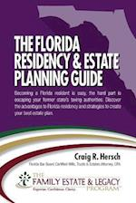 The Florida Residency & Estate Planning Guide