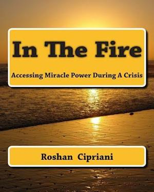In the Fire af Roshan Cipriani