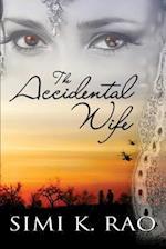 The Accidental Wife af Simi K. Rao