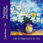 Life Is Supposed to Be Fun af Lisa V. Maus