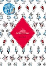 The Alice Collection (Macmillan Alice)