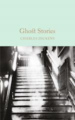 Ghost Stories (Macmillan Collectors Library, nr. 54)