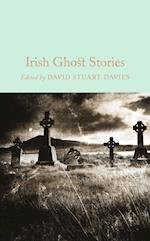 Irish Ghost Stories (Macmillan Collectors Library, nr. 66)