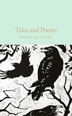 Tales and Poems (Macmillan Collectors Library, nr. 73)