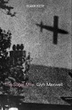 Sugar Mile