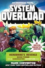 System Overload (Minecraft Gamers Adventure)