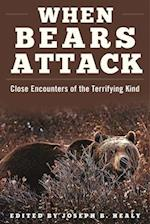 When Bears Attack