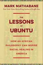The Language of Ubuntu