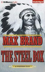 The Steel Box (A Western Duo)