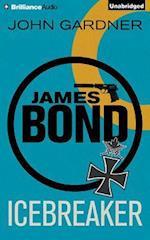 Icebreaker (James Bond)