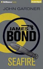 Seafire (James Bond)
