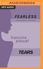 Tears (Fearless)