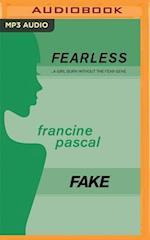Fake (Fearless)