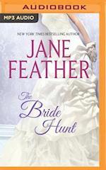The Bride Hunt (Duncan Sisters)