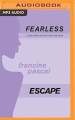 Escape (Fearless)