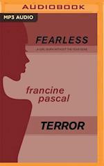 Terror (Fearless)