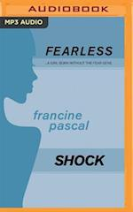 Shock (Fearless)