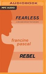 Rebel (Fearless)