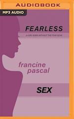 Sex (Fearless)
