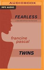 Twins (Fearless)