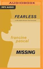 Missing (Fearless)