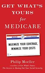 Get What's Yours for Medicare (nr. 6)