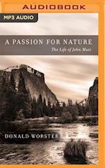 A Passion for Nature (nr. 2)