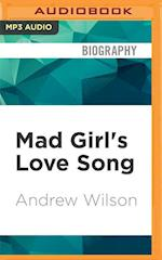 Mad Girl's Love Song (nr. 2)