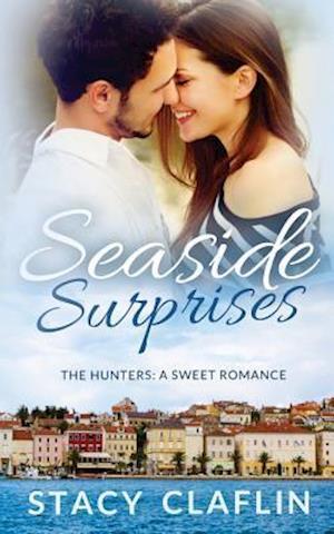 Seaside Surprises af Stacy Claflin