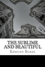 The Sublime and Beautiful