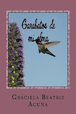 Garabatos de Mi Alma af Graciela Beatriz Acuna