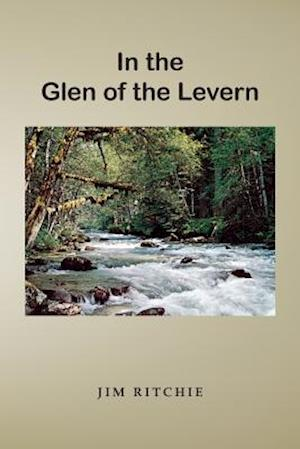 In the Glen of the Levern af Jim Ritchie
