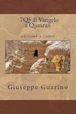 7q5 af Giuseppe Guarino
