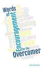 Words of Encouragement for the Overcomer