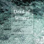Dead of Winter af Circe Denyer