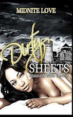 Dirty Sheets af Midnite Love