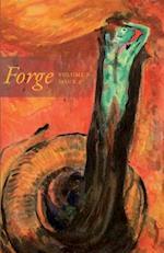 Forge Volume 8 Issue 4 af Forge