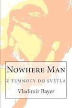 Nowhere Man af Vladimir Bayer