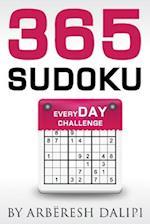 365 Sudoku