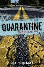 The Giant (Quarantine)