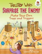 Surprise the Enemy (Tabletop Wars)