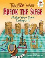 Break the Siege (Tabletop Wars)