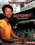 Astronaut Mae Jemison (Stem Trailblazer Bios)