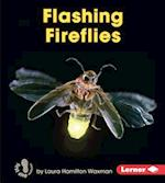 Flashing Fireflies (First Step Nonfiction)