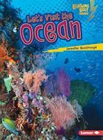 Let's Visit the Ocean (Lightning Bolt Books)