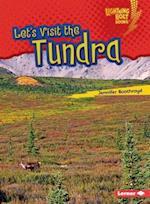 Let's Visit the Tundra (Lightning Bolt Books)