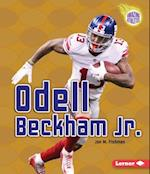 Odell Beckham Jr. (Amazing Athletes)