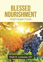 Blessed Nourishment