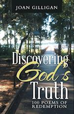 Discovering God's Truth